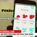 Pokemon GO Coins Hack – Free PokeCoins Hack Working