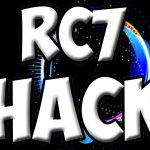 RC7 HACK (HACKING PHANTOM FORCES) (HACKING WITH RC7) LEVEL