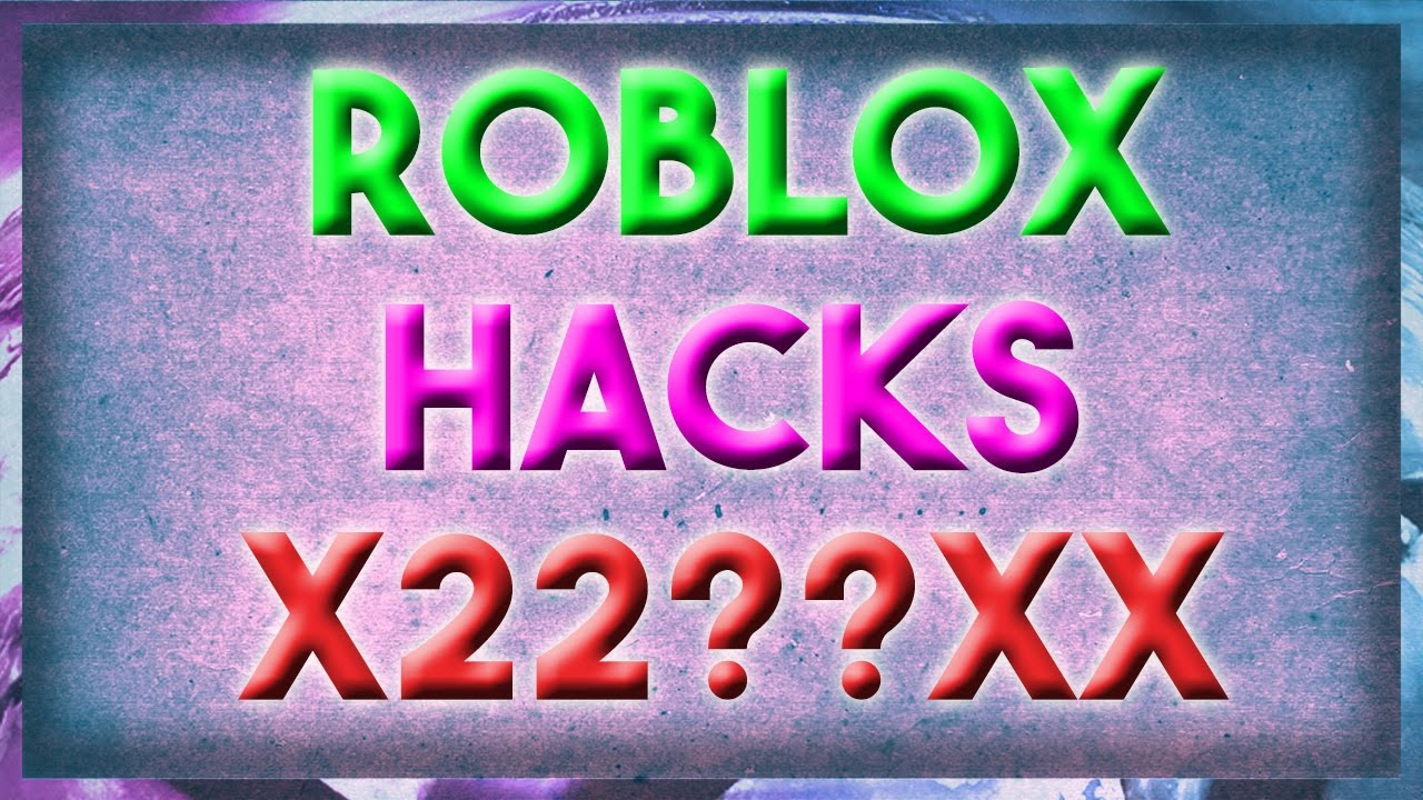 Hexus Roblox Download Free Roblox Injector Roblox Hack Zz3xx Dll Free Download