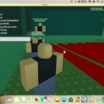 Roblox Tutorial: How to get gravity with a hacking tool for mac