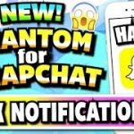 The BEST Snapchat HACKS EVER Actually Work 2016 (NO JAILBREAK)