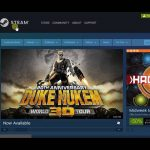 This is a HACK for free alpha steam gamesNASAhackerben