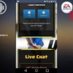 UFC Mobile Hack Cheat For Android and iOS How to get UFC