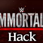 WWE Immortals Hack Cheat Tool for iOS Android 100 WORKING