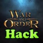 War and Order Hack Tool iOS Android Game Cheats NO SURVEY