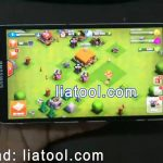 clash of clans hack tool – clash of clans cheat app android –