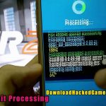 csr racing 2 hack tool – how to hack csr racing 2 no jailbreak –