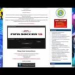 fifa 13 cd key generator for PC Xbox 360 and PS3 September