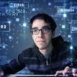 how to crack Password And Complexity of passwords : hacking