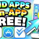 iOS 10 – 10.1: Get Paid AppsGames + In-App Purchases FREE (NO