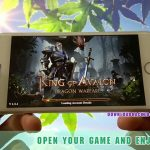 king of avalon dragon warfare hack cheats tool – king of avalon