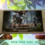 king of avalon dragon warfare hack cheats tool – reliable king