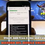madden nfl mobile cheat tool no survey – madden nfl mobile hack
