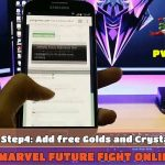 madden nfl mobile hack cheat tool – madden nfl mobile iphone