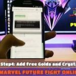 madden nfl mobile hack – madden nfl mobile hack cheat tool