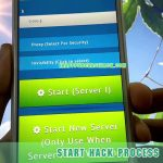 paypal hacked 2015 – paypal hack add money – paypal hack