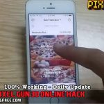 pixel gun 3d hack no verify – pixel gun 3d hack cheat tool