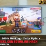 pixel gun 3d hack philippines – pixel gun 3d cheats tool.rar
