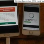 roblox hack free robux and tix-robux hack for mac