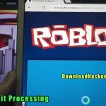 roblox hack tool – roblox sao level hack roblox hack may 27 2016