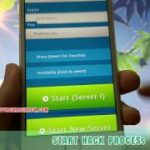 tinder hacks free download – tinder plus hack iphone – tinder