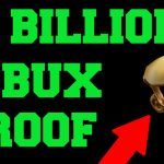 99 BILLION ROBUX SECRET HACK NEW – DECEMBER NO INSPECT