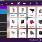 Avakin Life Hack – Free unlimited coinsandroidios