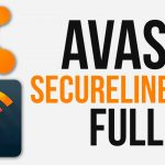 Avast SecureLine VPN 2017 Full En Español + Licencias Ilimitadas