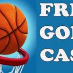 Basketball Stars HACK – FREE Gold and Cash