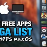 Best Free Mac Apps 2016: MEGA LIST – macOS Sierra