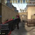 Best cs go hack for mac