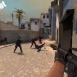 CSGO HACK UNDETECTED WORKING NOVEMBER 2016 VAC UNDETECT FREE