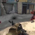 CSGO Private HackCheat WALL HACKS AIMBOT BHOP Undetected Vac