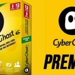 CYBERGHOST VPN 6 PREMIUM FOR FREE – WORKING 2016 ALREADY