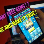 Clash Royale Hack – Free GEMS (Youtube Recommended) iOSAndroid