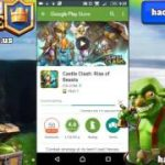 Clash Royale Hack – unlimited 999999 gems – Clash Royale Cheat