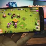 Clash of Clans Hack Tool Free Gems