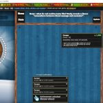 Cookie Clicker Hack? For Mac