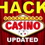 DoubleDown Casino Chips Generator – NEW GLITCH – Use This