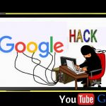 Download Hacking Tools and Books Online Google Hack Tool