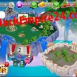 Dragon City Hack Online – Step by Step How to get 1.700 Gems