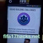 FIFA 17 HACKS FREE COINS POINTS PROOF PS4,XBOX,MOBILE,PC