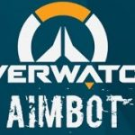 FREE Overwatch Aimbot unsafe
