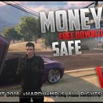 ?? GTA V Online 1.36 Money Hack v13 Update ( Free