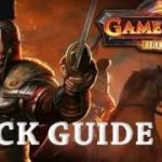 Game Of War fire age Gold Hack