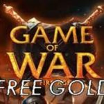Game of War Fire Age Gold Hack – Unlimited Gold Cheat