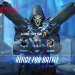 HOW TO HACK IN OVERWATCH DECEMBER 2016