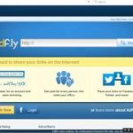 Hack paypal software download links