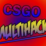 HentaiWare CSGO HACK Free Download