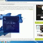 How To Download Photoshop Cs6 for Free full version Top 10
